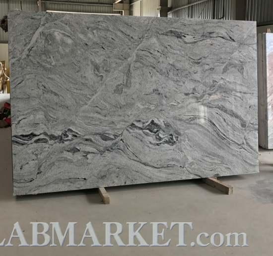 Black Beauty Slab Slabmarket Buy Granite And Marble