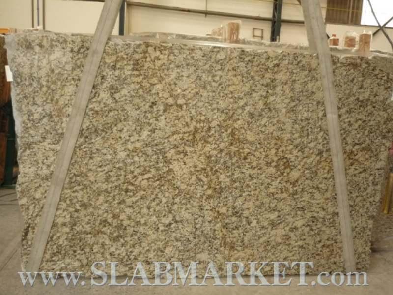 Giallo Napoli Slab Slabmarket Buy Granite And Marble