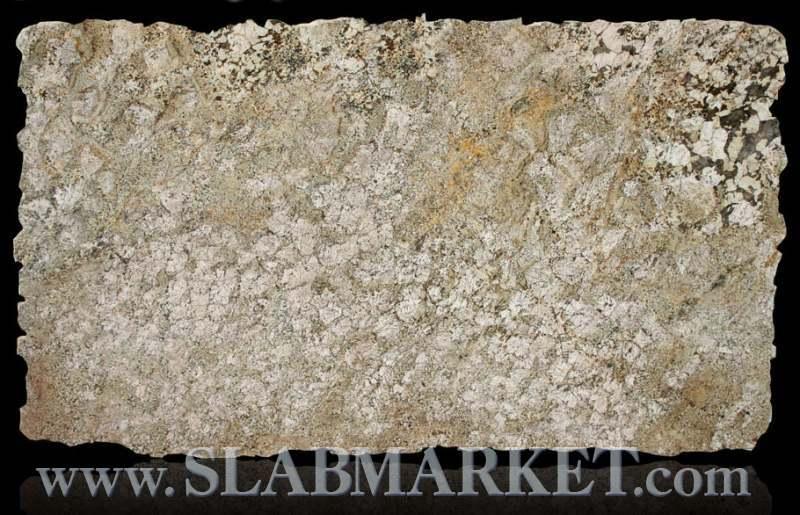 Majestic Slab Slabmarket Buy Granite And Marble Slabs