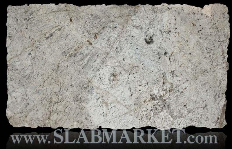 Supreme White Slab Slabmarket Buy Granite And Marble