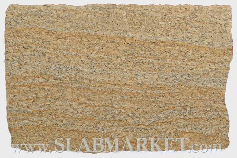 Super Bordeaux Slab Slabmarket Buy Granite And Marble