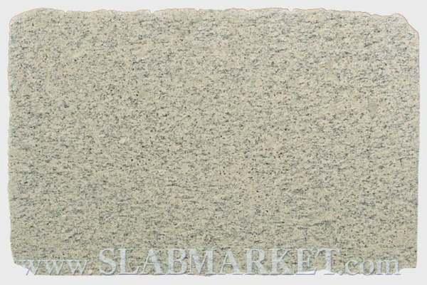 Fantasy Brown Slab Slabmarket Buy Granite And Marble