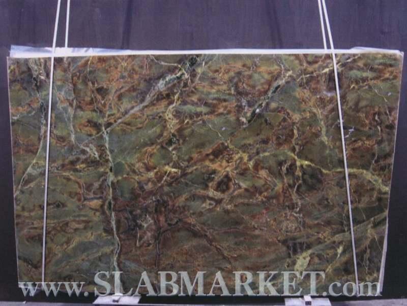 Verde Borgogna Slab Slabmarket Buy Granite And Marble