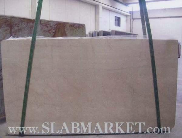 Iris Crema Bordeaux Slab Slabmarket Buy Granite And
