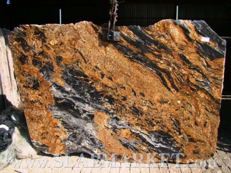 Sedna Slab Slabmarket Buy Granite And Marble Slabs