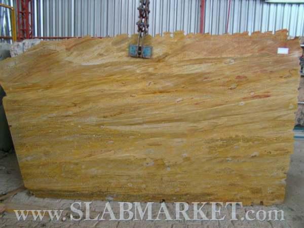 Celestial Blue Slab Slabmarket Buy Granite And Marble