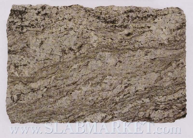 Typhoon Brown Slab Slabmarket Buy Granite And Marble