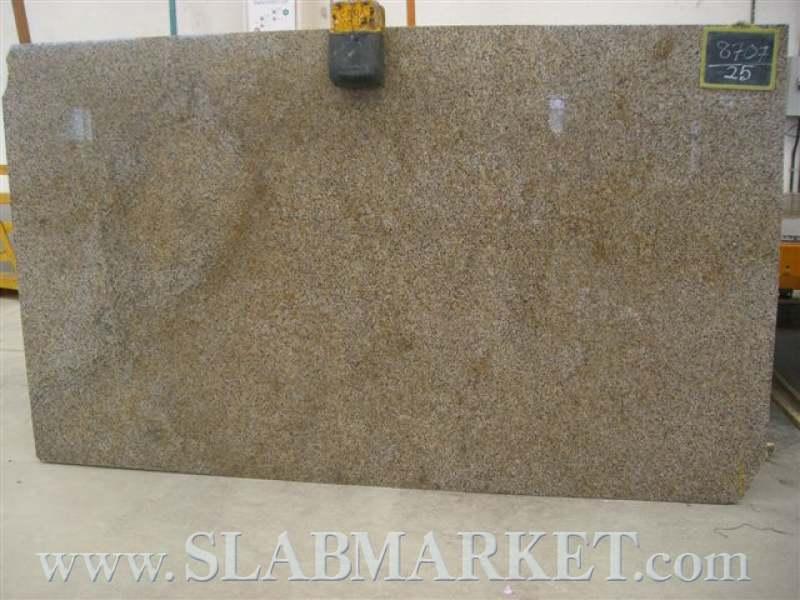 Crema Gabana Slab Slabmarket Buy Granite And Marble