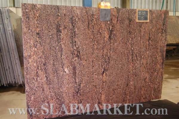Sanguine Slab Slabmarket Buy Granite And Marble Slabs