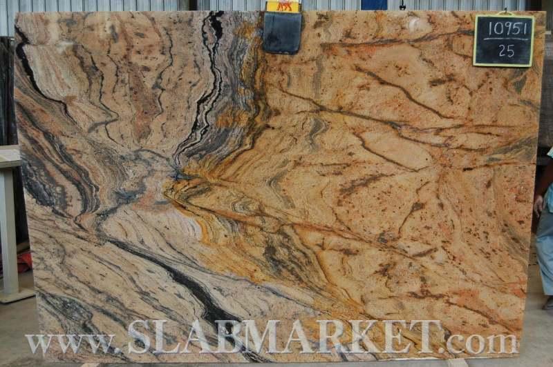 Vyara Exotica Slab Slabmarket Buy Granite And Marble