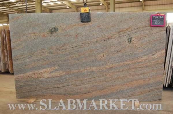 Vyara Gold Slab Slabmarket Buy Granite And Marble Slabs
