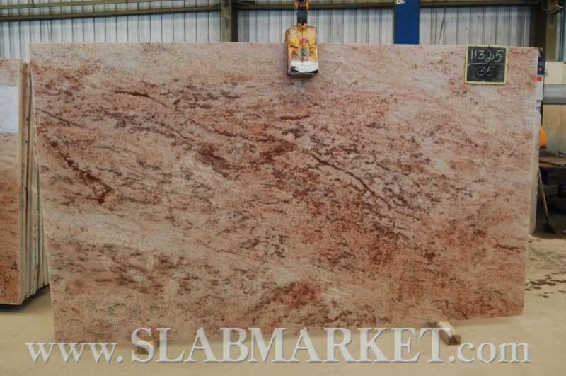 Monteray Gold Slab Slabmarket Buy Granite And Marble