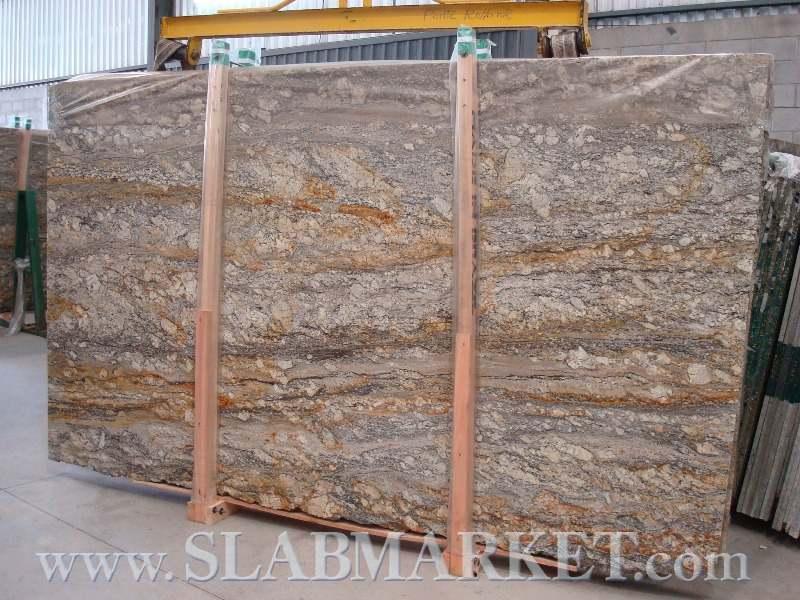 Juparana Cabala Slab Slabmarket Buy Granite And Marble