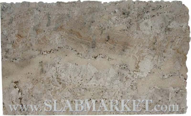 Bianco Antico Granite : bianco antico Slab. SlabMarket - Buy Granite and Marble Slabs direct ...
