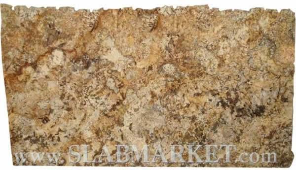 Typhoon Bordeaux Slab Slabmarket Buy Granite And Marble
