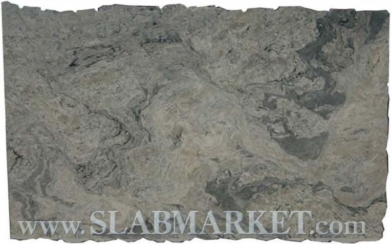 Bianco Antico Slab Slabmarket Buy Granite And Marble