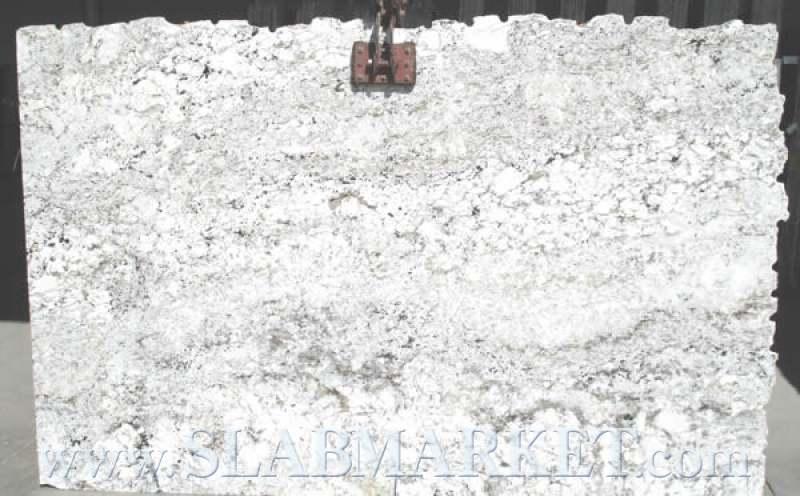 White Tiger Slab Slabmarket Buy Granite And Marble
