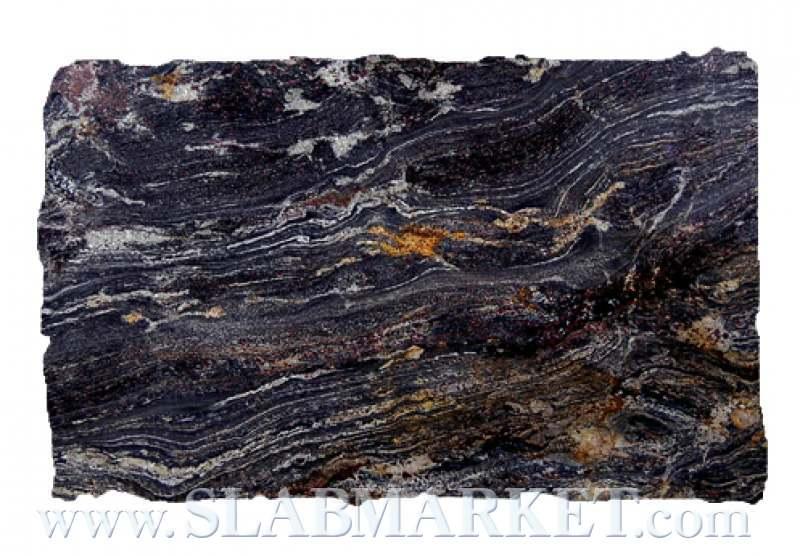 Giallo Burgundy Slab Slabmarket Buy Granite And Marble