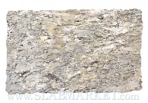 Copper Brown Slab Slabmarket Buy Granite And Marble