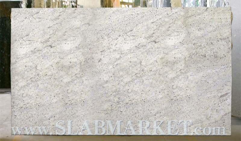 Branco Romano Slab Slabmarket Buy Granite And Marble