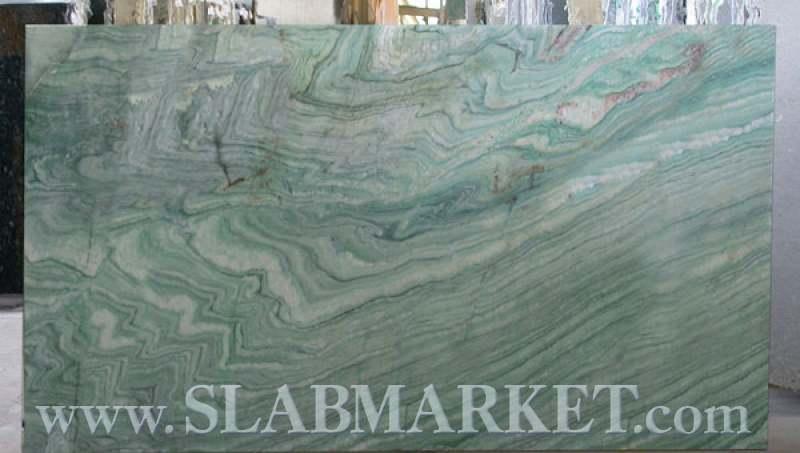 Ocean Wave Slab Slabmarket Buy Granite And Marble Slabs Direct