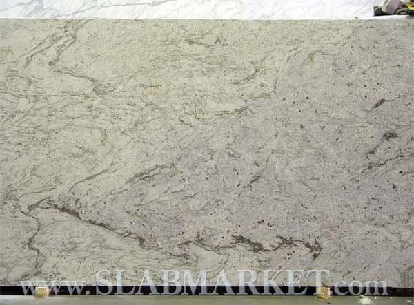 Ambrosia White Slab Slabmarket Buy Granite And Marble