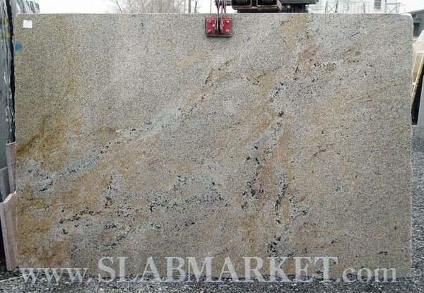 Juparana Linhares Slab Slabmarket Buy Granite And