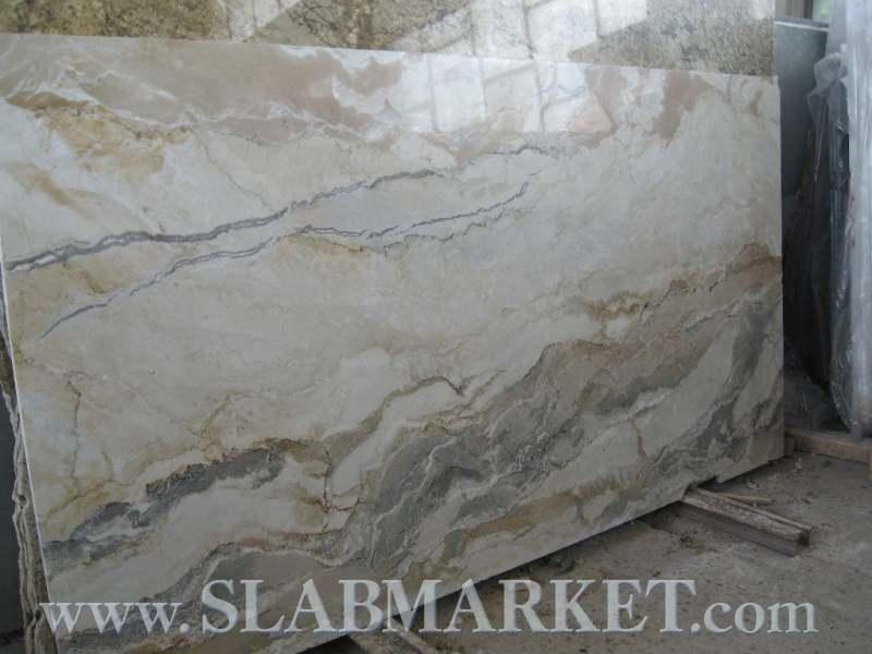 Austral Dream Slab Slabmarket Buy Granite And Marble