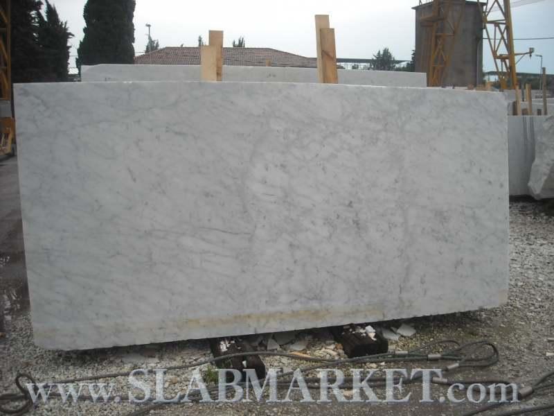 White Carrara Venatino Slab Slabmarket Buy Granite And Marble