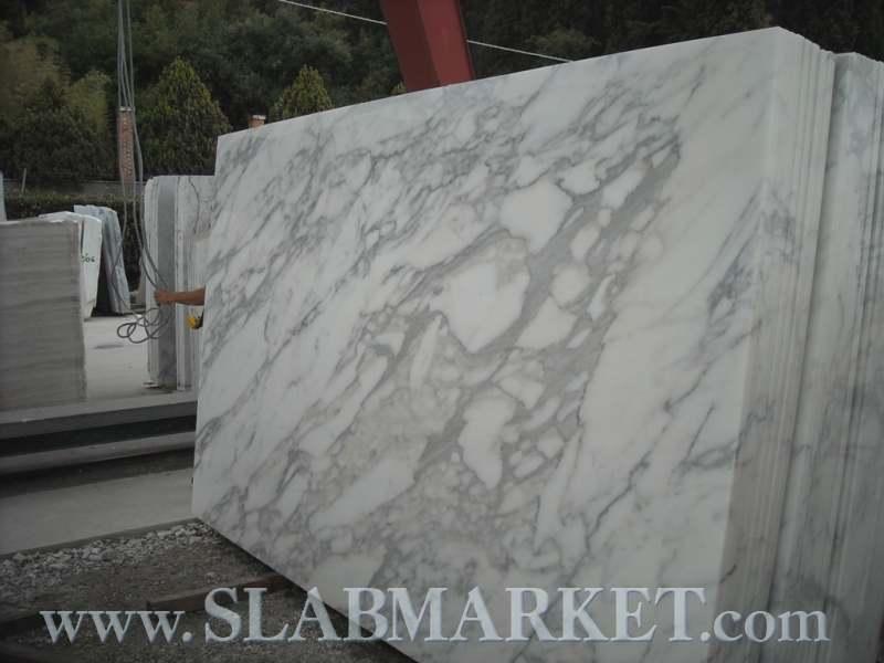 Calacatta Heavy Vein Slab Slabmarket Buy Granite And Marble Slabs