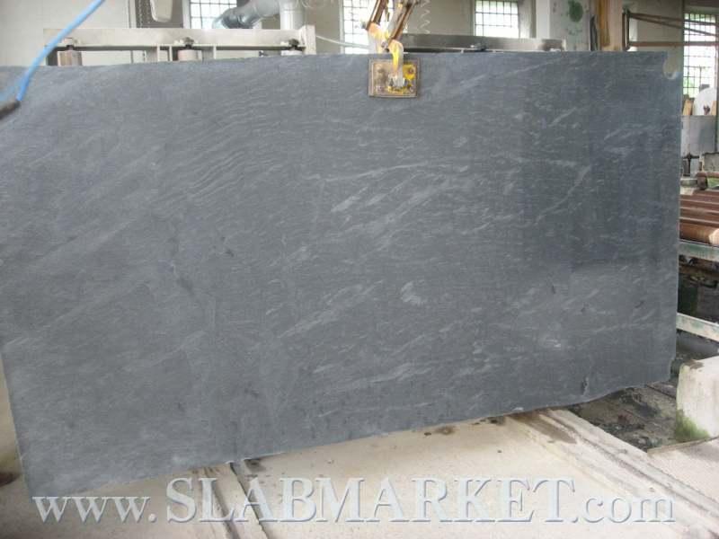 Pietra Cardoso Honed Slab Slabmarket Buy Granite And