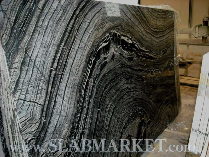 Kenya Black Slab Slabmarket Buy Granite And Marble