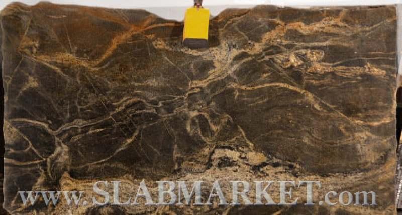 Amazon Tiger Slab Slabmarket Buy Granite And Marble