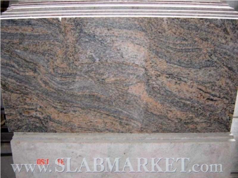 Golden Oak Slab Slabmarket Buy Granite And Marble Slabs