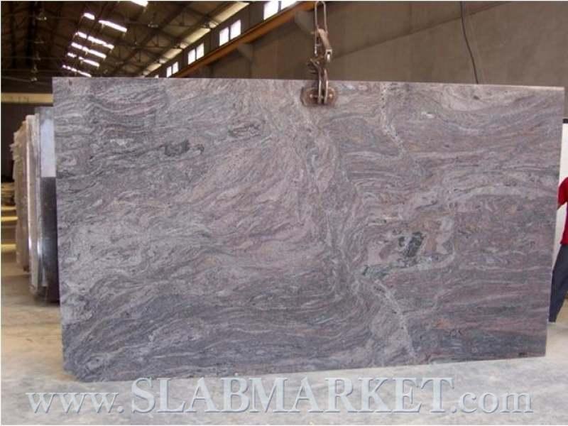 Paradiso Bash Slab Slabmarket Buy Granite And Marble