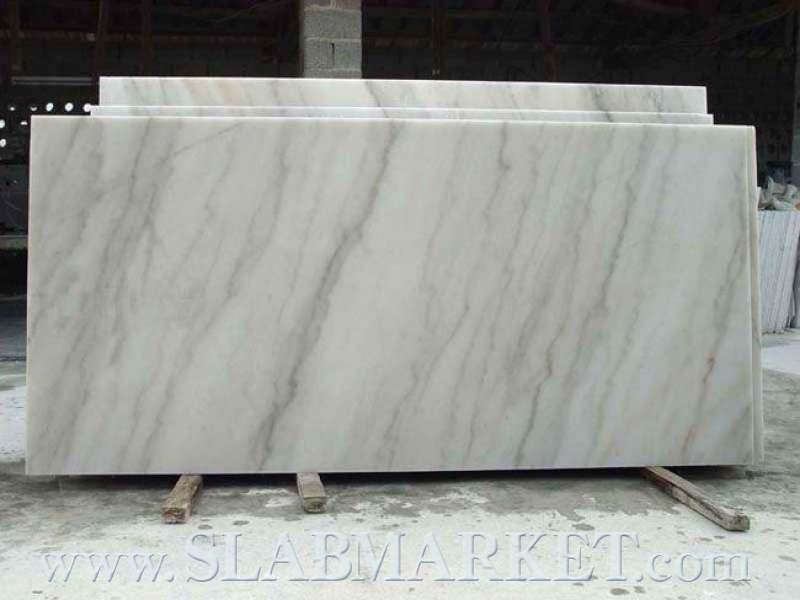 Marble Slab White : Chinese white slab slabmarket buy granite and marble