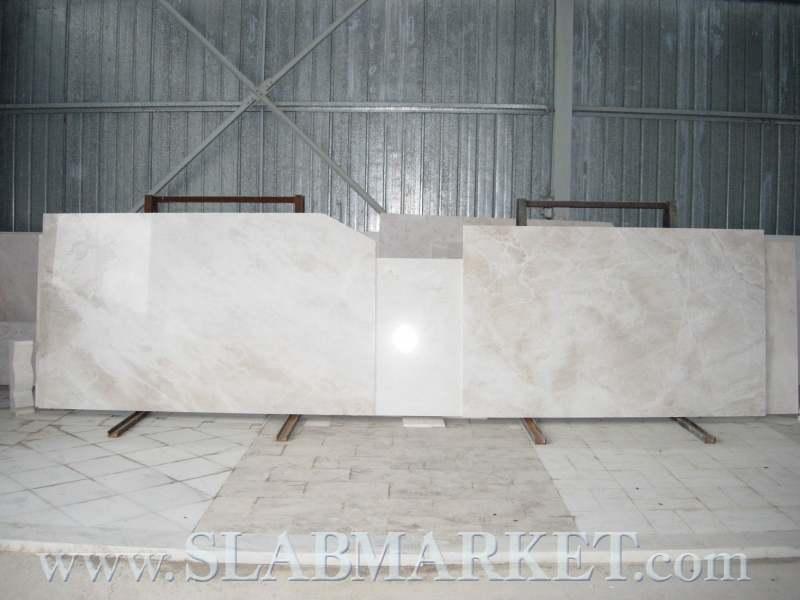 French Vanilla Slab Slabmarket Buy Granite And Marble