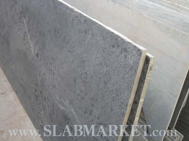 grey soapstone slab slabmarket buy granite and marble slabs direct from quarries. Black Bedroom Furniture Sets. Home Design Ideas