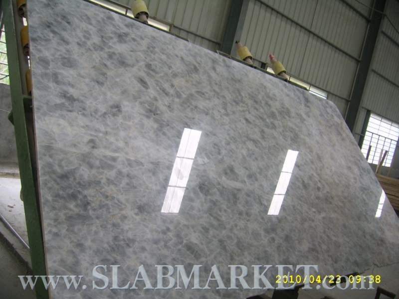 Glacier White Slab Slabmarket Buy Granite And Marble