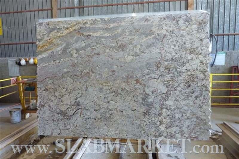 Siena Bordeaux Slab Slabmarket Buy Granite And Marble