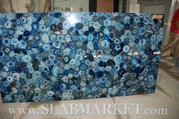 White Quartz Slab Slabmarket Buy Granite And Marble