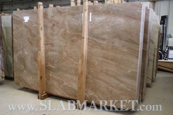 Mascarello Slab Slabmarket Buy Granite And Marble Slabs