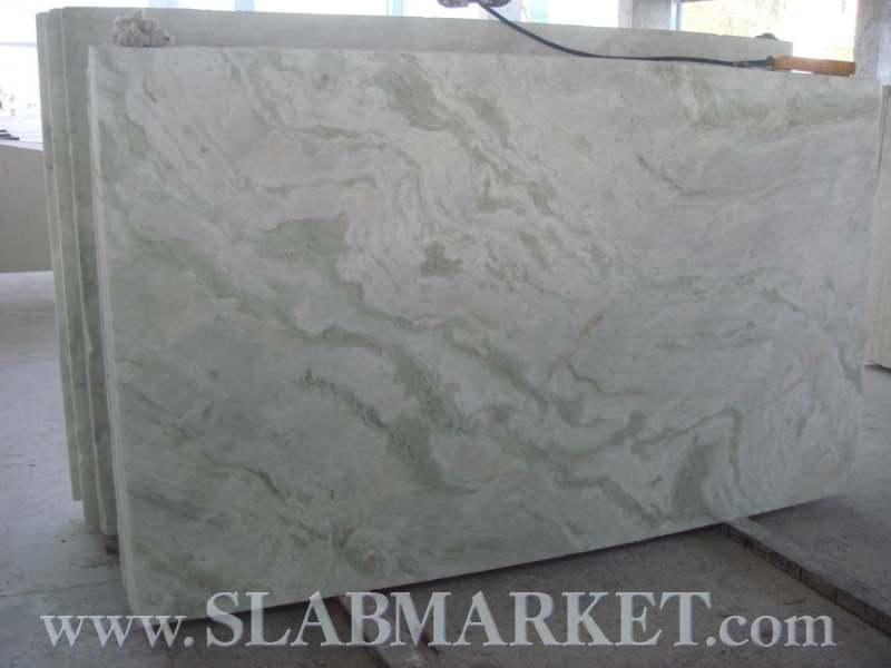Green Onyx Stone Slabs : Lady green onyx slab slabmarket buy granite and marble