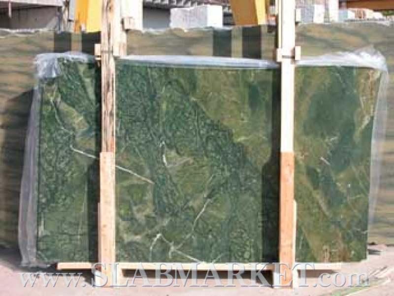 Golden Musk Slab Slabmarket Buy Granite And Marble