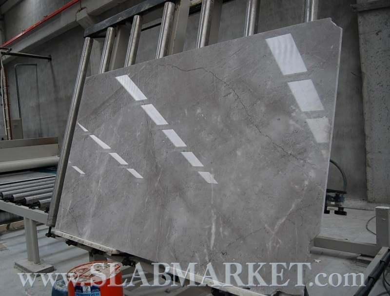 Tundra Grey Slab Slabmarket Buy Granite And Marble