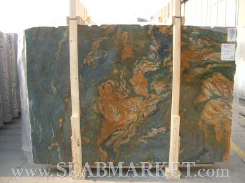 Van Gogh Slab Slabmarket Buy Granite And Marble Slabs