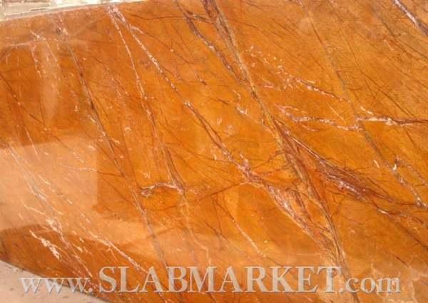 Purple Onyx Slabs : Onyx purple slab slabmarket buy granite and marble