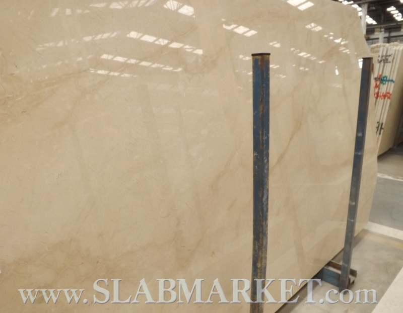 St Laurant Slab Slabmarket Buy Granite And Marble Slabs