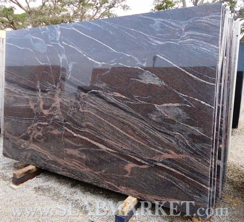 Pink Stone Slabs : Romantic pink slab slabmarket buy granite and marble