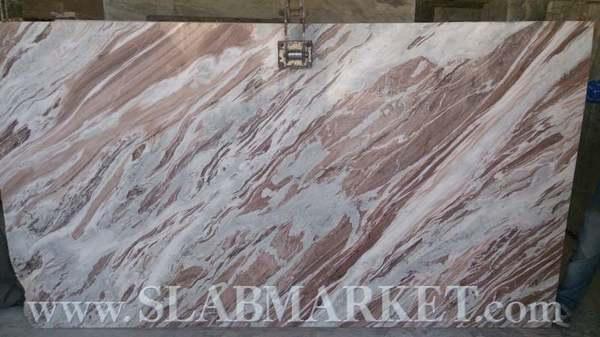 Rainforest Green Slab Slabmarket Buy Granite And Marble